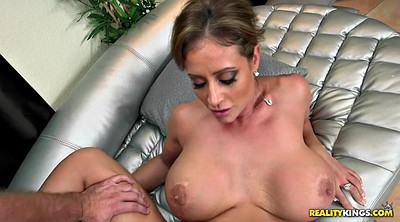 Eva notty, Mom sex, Latina mom, Eva notty mom