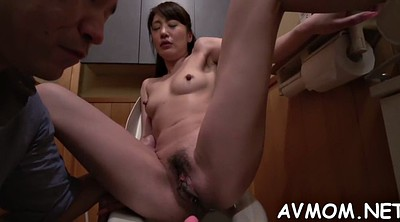 Japanese mom, Mom japanese, Mom blowjob