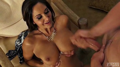 Ava addams, Huge boob, Chubby boobs, Addams