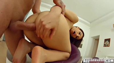 Group, Russian anal