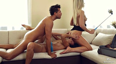 Wife threesome, Threesome wife, Hot wife