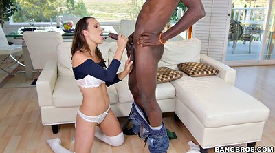 White stockings, Black stockings, Blacked white, White stocking, White stock