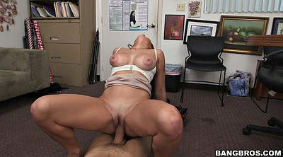 Grannies, Office granny, Granny pov, Big vagina, Granny office
