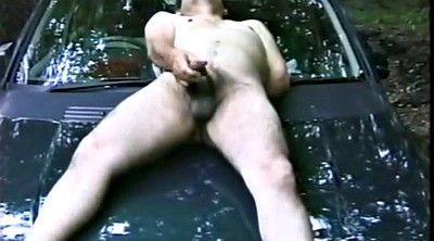 Japanese old, Japanese handjob, Japanese outdoor, Japanese granny, Old japanese, Asian granny