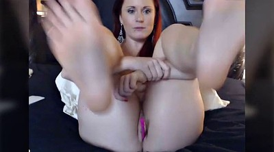 Cam, Sound, Cams, Beautiful feet, Beautiful foot