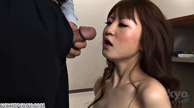 Japanese teacher, Japanese bdsm, Japanese father, Japanese daughter, Japanese teachers, Daughter japanese