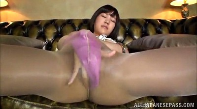 Orgasm, Huge pussy, Model, Asian sexy