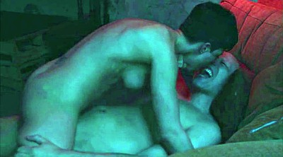 Real orgasm, Passionate, Real couple
