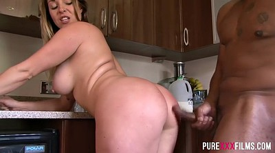 Victoria summers, Pussy
