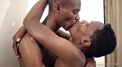 African, Gay cock