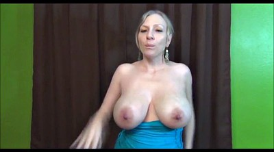 Milk tits, Mature mom, Mom milk