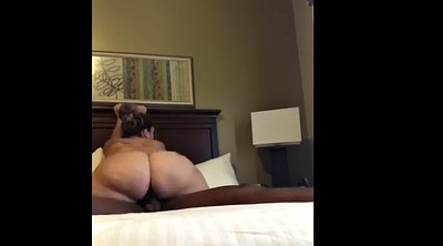 Homemade, Ebony homemade, Bbw bbc