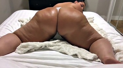 Striptease, Bbw latina