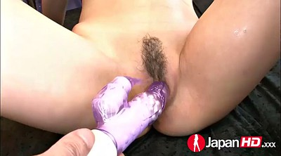 Japanese pee, Japanese squirt, Close up squirt, Japanese toy, Squirt fuck