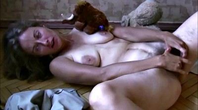 Hairy, Hairy mature, Russian mature, Mature russian, French mature