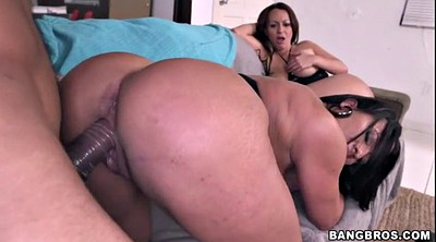 Diamond, Latina big ass, Big ass milf