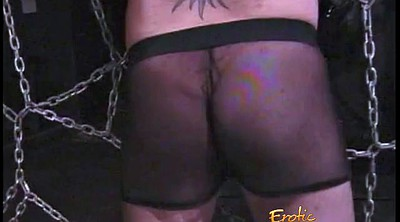 Asian femdom, Whip, Whipping, Asian tied, Asian bdsm, Tie up