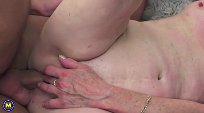 Mature amateur, Mature and young, Amateur mature