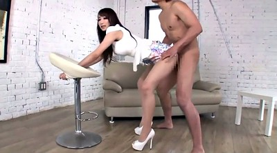 Japanese pantyhose, Japanese beauty, Heels fuck, Japanese love