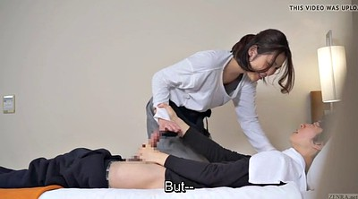 Masturbation, Japanese massage, Japanese hd