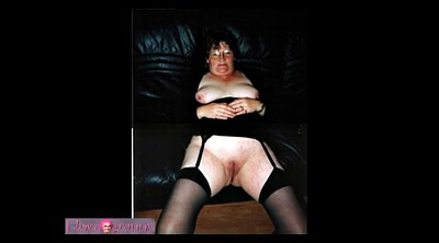 Mature, Homemade compilation, Pic, Granny mature
