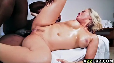 Massage, Jessica ryan, Jessica