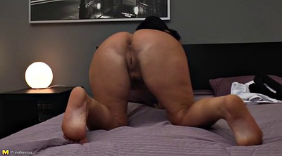 Big ass, Mature anal, Anal mom, Big butt mom, Mom big ass, Big ass granny
