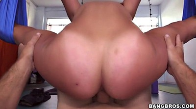 Kelsi monroe, Fat ass, Kelsi