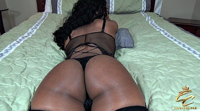 French, Ass worship