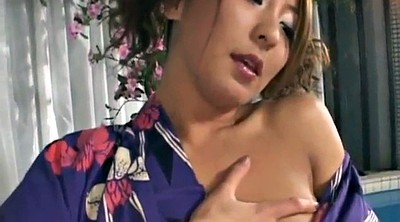 Japanese ass, Japanese milf, Asian milf