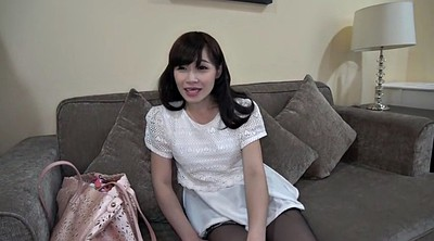 Japanese wife, Japanese creampie, Creampie japanese, Asian wife, Wife japanese, Japanese husband