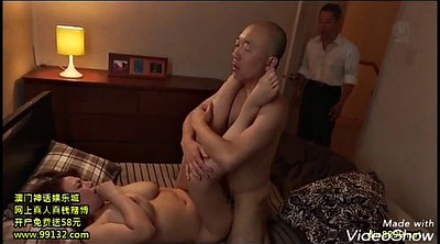 Japanese compilation, Japanese milf, Asian gay, Caught, Gay japanese, Asian compilation