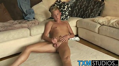 Fat, Fat gay, Young hard, Fat hd