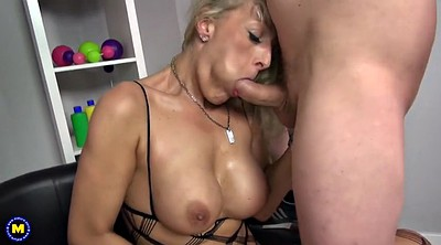 Mature, Mom son, Mom and son, Son fuck mom, Fuck son, Mom fuck son