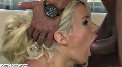Wife anal, Anal wife, Anal young