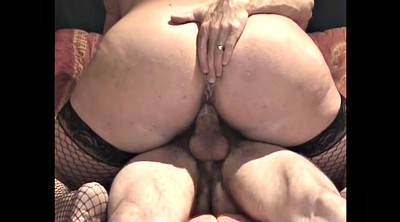 Riding, Bbw bdsm, Bbw mature