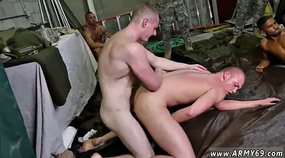 Fight, Sex club, Pictures, Ass sex