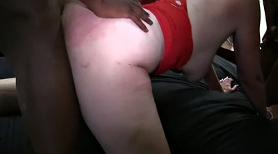Wife black cock, Bbc wife
