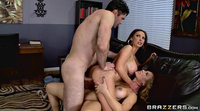 Nicole aniston, Nikki benz, Husband, Nikki, Aniston, Benz
