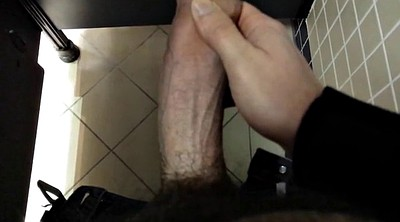 Toilet, Gay daddy, Toilet gay, Amateur gay