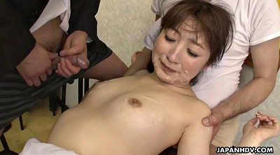 Gay, Japanese gangbang, Japanese gay, Japanese facial, Japanese bukkake