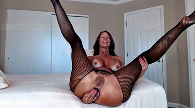 Riding dildo, Milf riding dildo, Lovely
