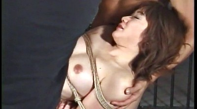 Tied up japanese, Japanese bdsm, Asian bondage, Asian bdsm, Japanese bondage