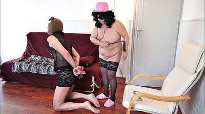 Pussy, Pussy eating, Slaves, Eating pussy