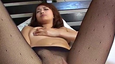 Japan, Japanese masturbation, Japanese nylon
