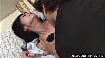 Stimulate, Asian mature