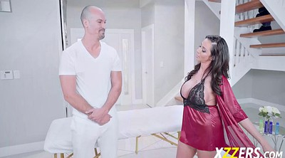 Oil anal, Oiled milf, Anal wife
