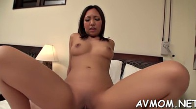 Japanese mom, Mom, Japanese mature, Japanese milf, Asian mom, Japanese three