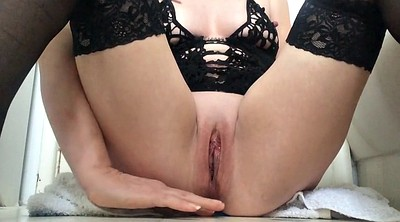 Squirting, Pussy squirt, Masturbate squirt