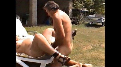Whipping, Mature bdsm